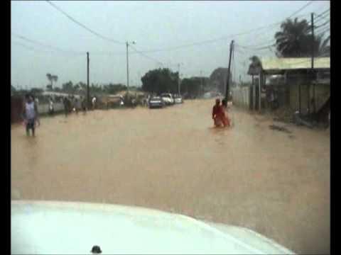 Cabinda-Rain.wmv