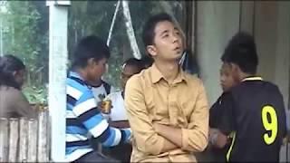 Sayang di Kodai Calempong - Jefri Ahmad | Lagu Ocu