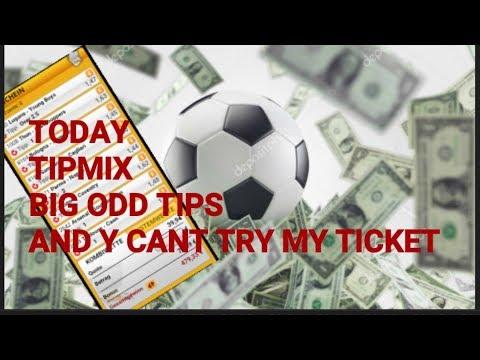 Football Betting Tips - 24.02.2019 - KING GERMANY