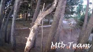 Last video in Pantokratoras