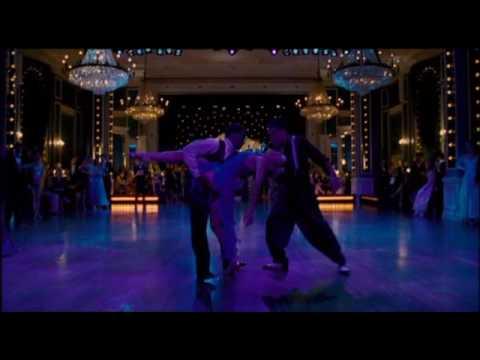 Trailer do filme Vamos Todos Dançar