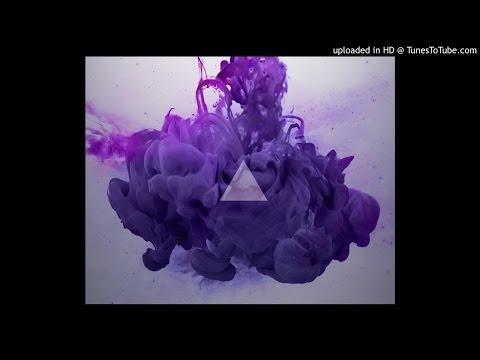 Hard Slow Trap Beat Instrumental 2016 *TRIPPY* Prod  Dessence