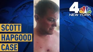 Banker Accused of Murdering Island Resort Worker Speaks Out | NBC New York
