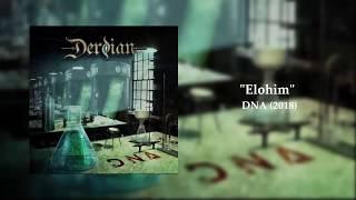 Play ELOHIM