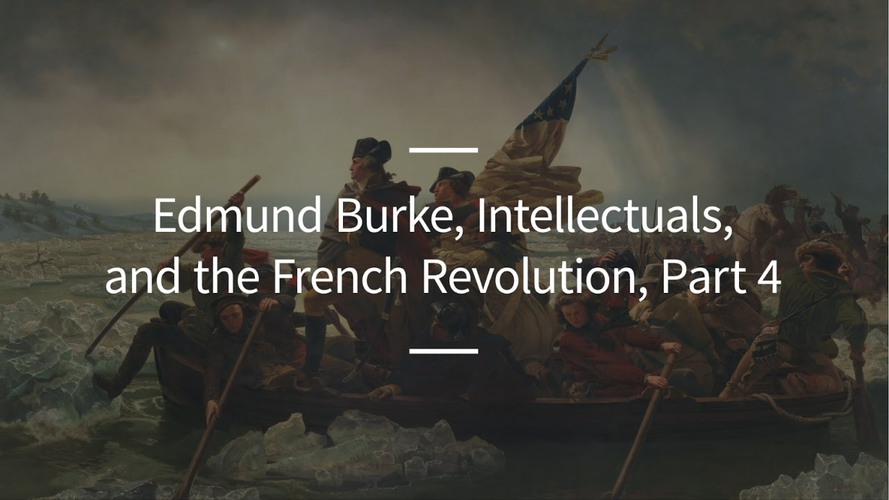 paine and burke view on revolution Reflections on the revolution in france & the rights of man [edmund burke, thomas paine] on amazoncom free shipping on qualifying offers edmund burke was a statesman and philosopher who favored gradual reform over revolution.
