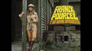 Franck Pourcel and his Orchestra - Campanitas de Cristal  (1978)