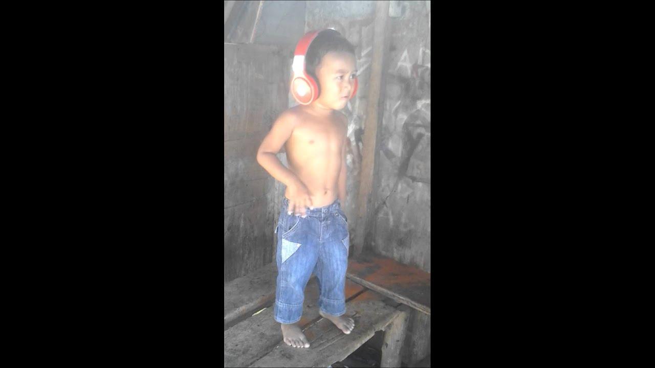 Download Batang Buduts-Ysau