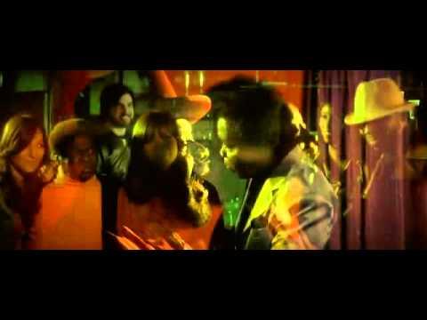 Sharon Jones  and  the Dap Kings   I Learned the Hard Way video   1