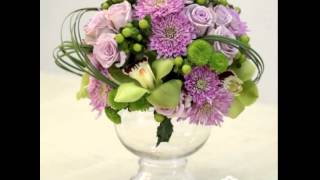Little Flora - Buy Fresh Roses Online - Flowers Bouquet Delivery Online