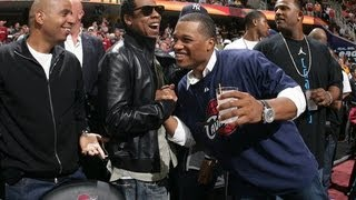Video Cano Fires Scott Boras, Hires Jay-Z download MP3, 3GP, MP4, WEBM, AVI, FLV Agustus 2018