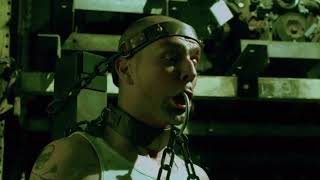 Saw 7 The Final Chapter Second Scene HD