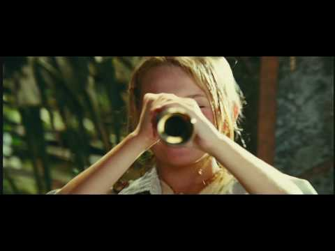 Random Movie Pick - Nim's Island Trailer (HD) YouTube Trailer