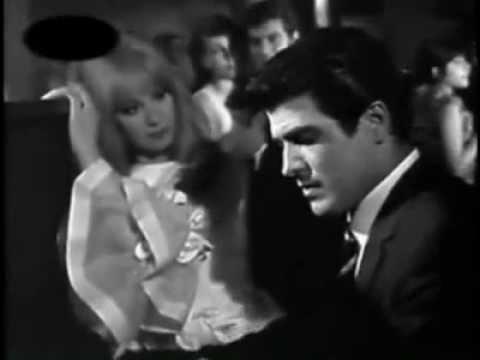 Juanito - Arkadaşımın Aşkısın(1969)