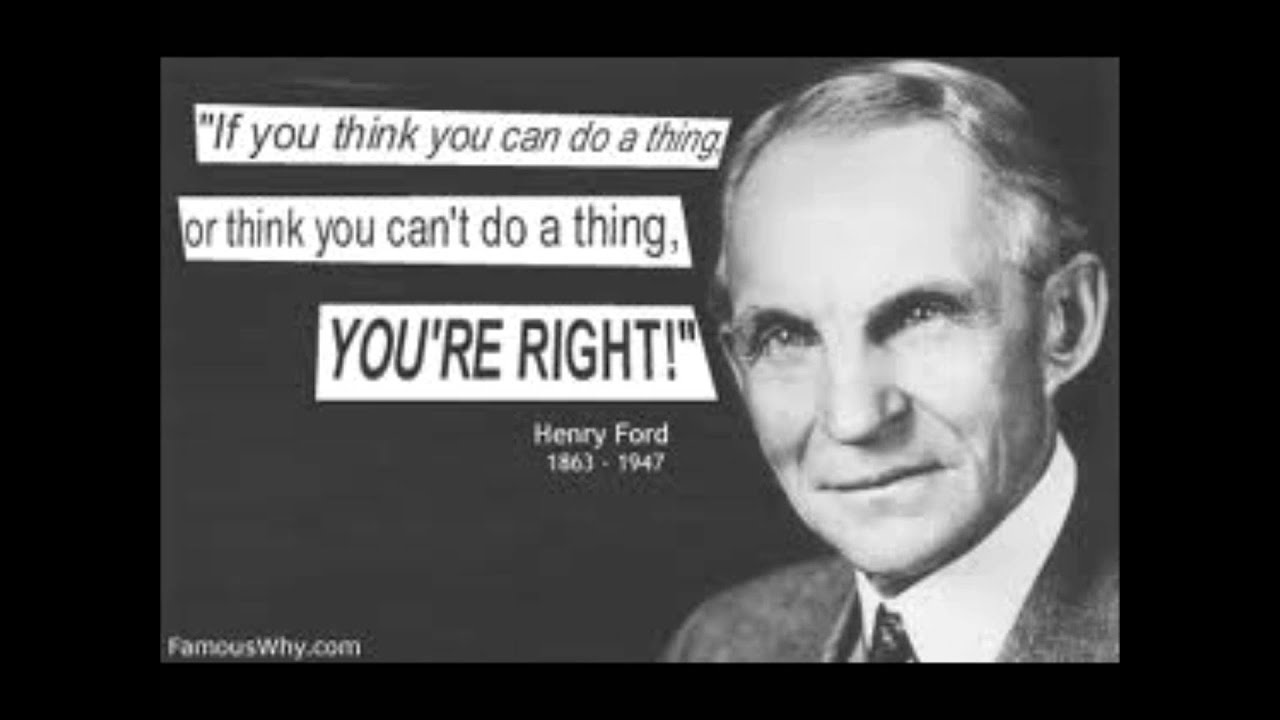 Ford Quote Henry Ford Famous Quotes  Bitami