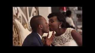 OUR LOVE STORY: ARAMIDE and PELUMI #AP2015