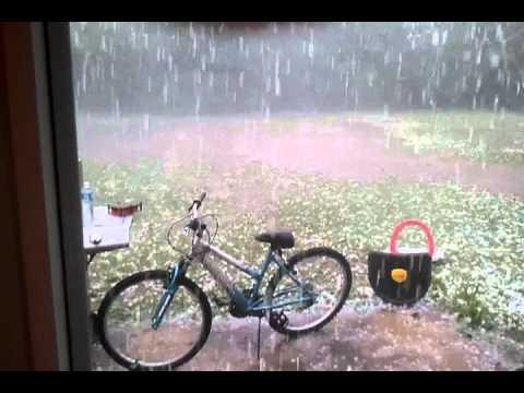 Round 2 Idabel Oklahoma Weather.