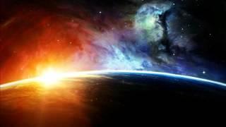 Phase I - Solar System