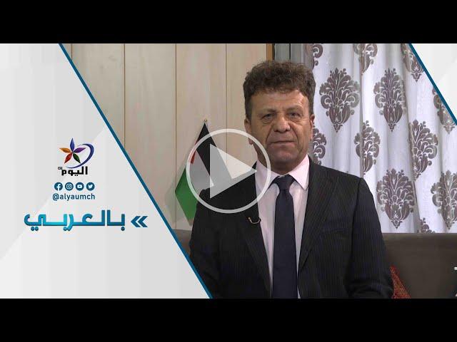 ماذا بعد التصعيد الأخير في  الأراضي الفلسطينية