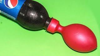 16 Funny Balloon Hacks That Work Magic