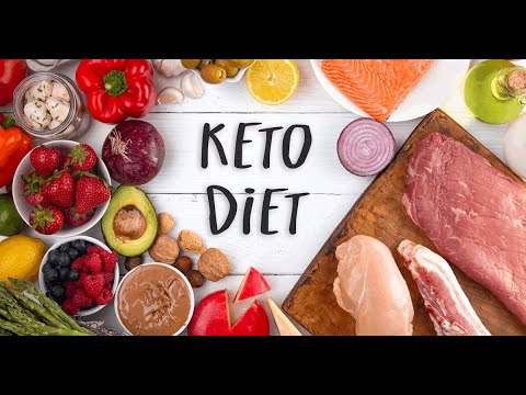 keto-diet-plan-&-food-&-side-effects-#keto_diet-#loss_weight-#healthy_food