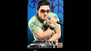 DJ JIVKO MIX 2011 - POLUDQHME (OFFICIAL SONG)