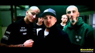 Szpilka - Basile: Artur Szpilka i Diil Gang zapraszają