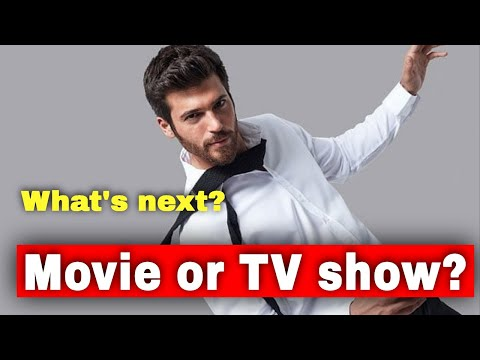 Can Yaman: Mr Wrong is over, what's next?