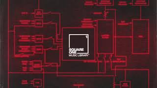 Oscar Zulu - Square One Music Library Vol. 3