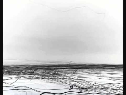 Kaija Saariaho: Verblendungen (1982/1984)