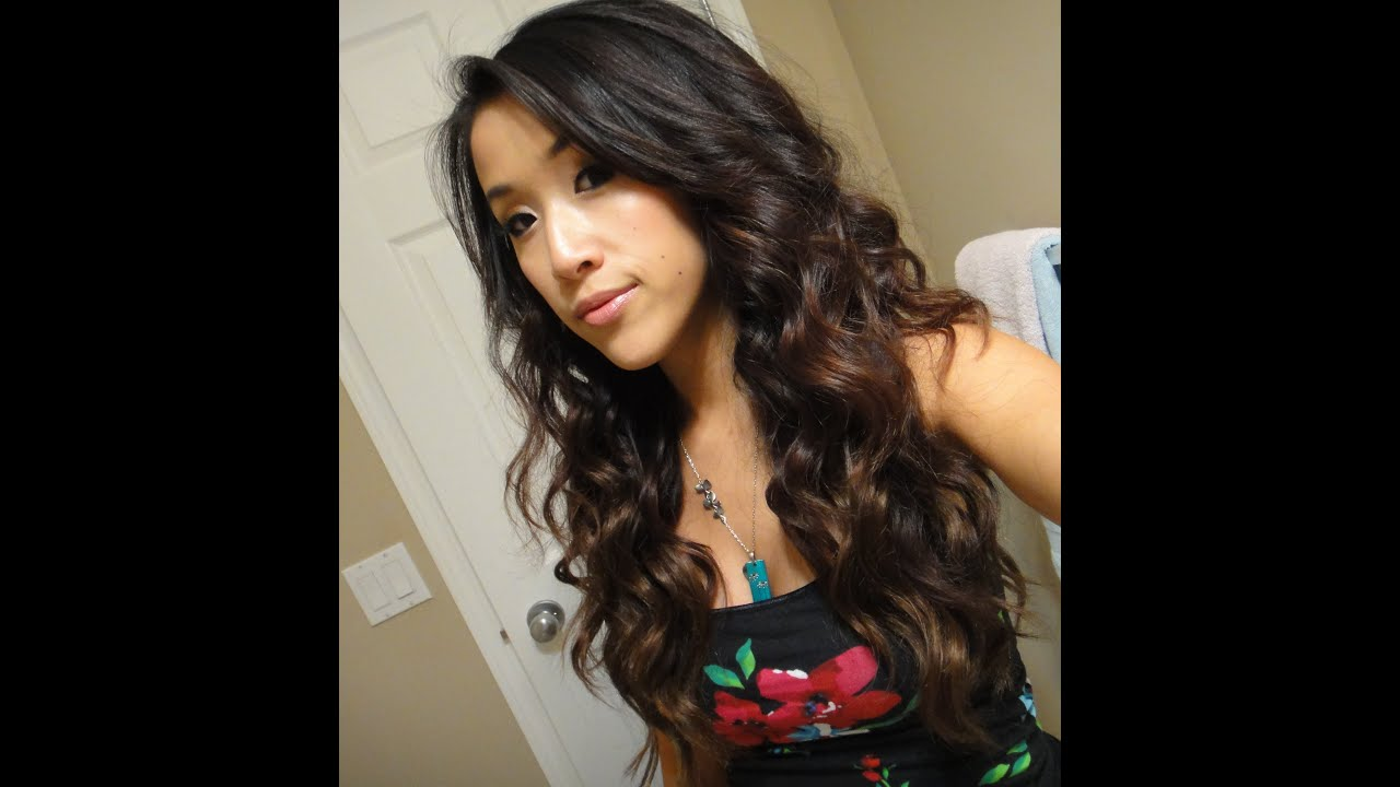 Luxy Hair Extensions Review Hairstly
