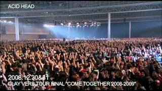 7月30日&31日開催のファンクラブ限定ライブ「HAPPY SWING 15th Anniver...