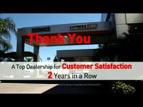 Toyota of Tampa Bay Coupons - Toyota Service Specials