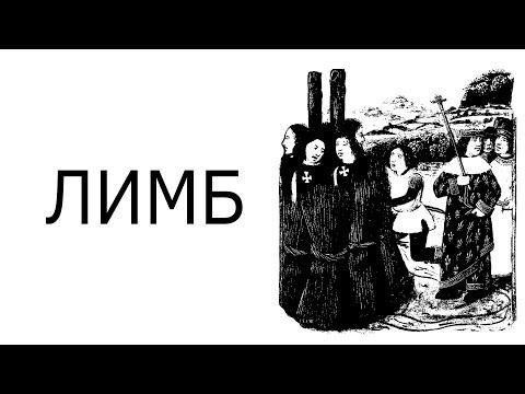 Сериал Отцы 2017 смотреть онлайн все серии бесплатно