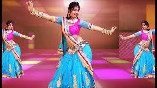 रीटा शर्मा वायरल सांग 2018 | लुण लुण नाचे ब्याण || Mahi Jat New Song | Latest Rajasthani Song