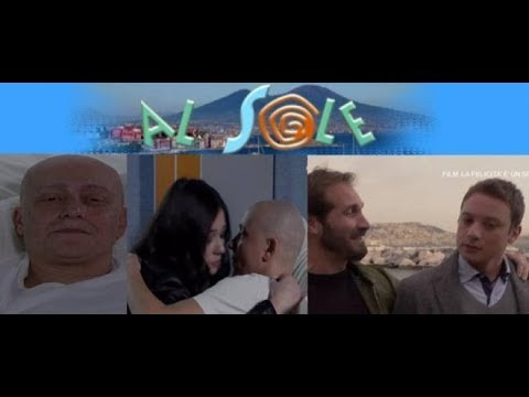 Un posto al sole: Silvia tra Diego e Rossella, Franco e il tentato omicidio | Nam Phong Daily
