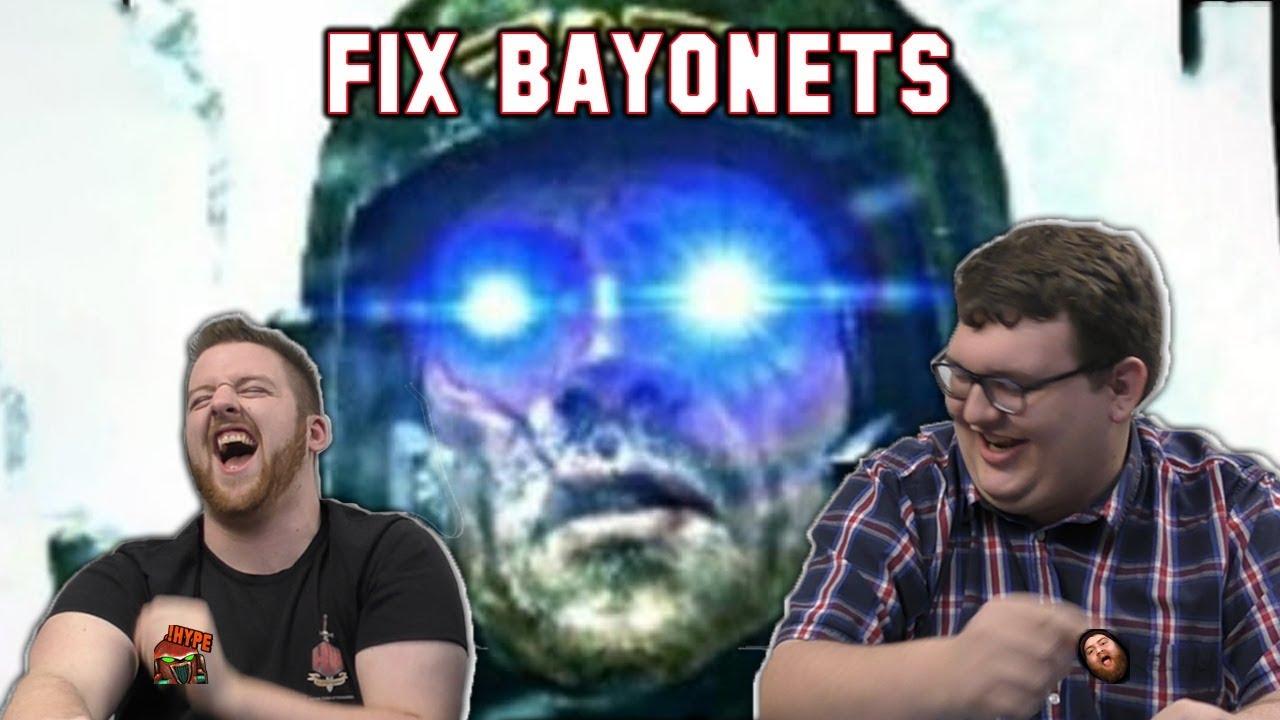 Hellstorm hosts Meme 👏 Review 👏 😭😭😭 - YouTube