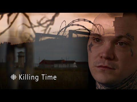 Full documentary: Killing Time