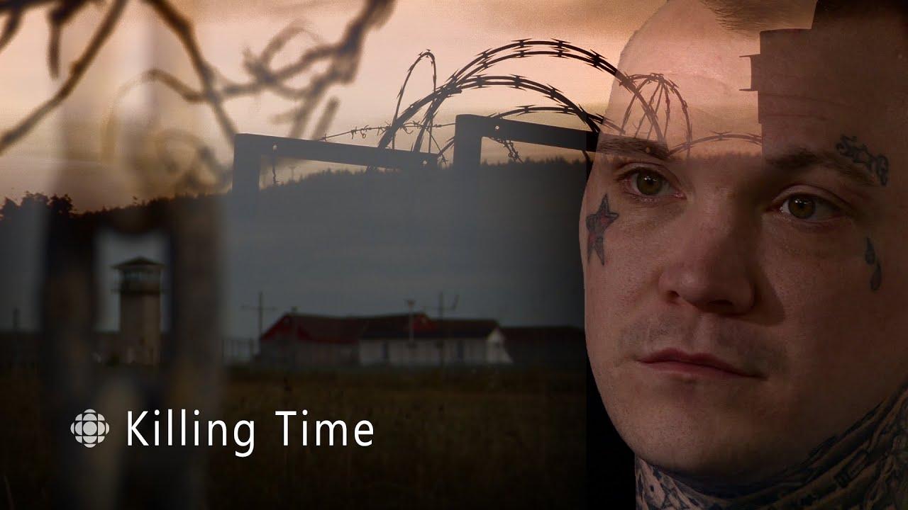 Download Full documentary: Killing Time