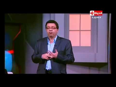 بني آدم شو- موسم 2013 - الحلقة الرابعة عشرة - الجزء الأول - B...