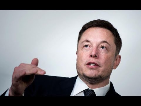 Tesla to lay off 9 percent of its workers