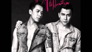 [OFFICIAL AUDIO] Từ Khi Mất Em - The Men