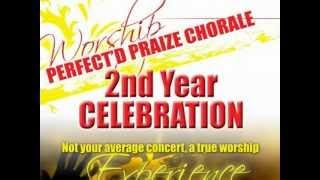 Do You Know Jesus Hezekiah Walker-KrisBaker&Perfect