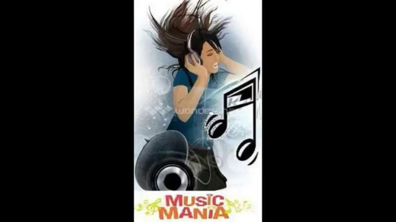 Dj Six Mix Nigeria Music 2014 Youtube