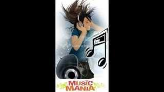 DJ SIX - MIX NIGERIA MUSIC 2014