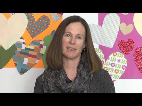 SEE Learning Curriculum | Aspen High School