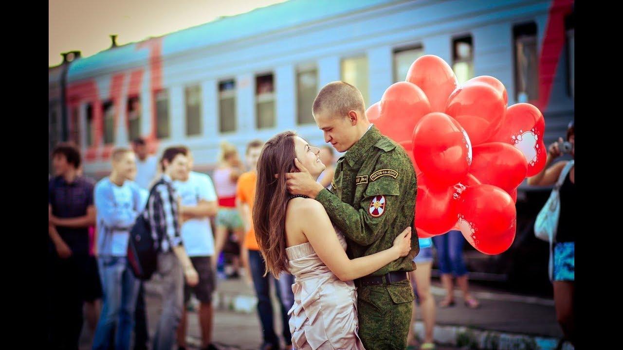 Русские девушки связывают парней
