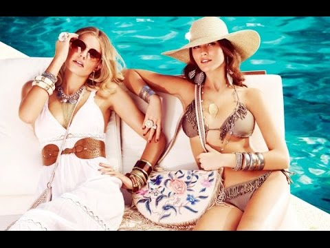 Europe - The Final Countdown (Dj Savin Summer Remix 2015) HD