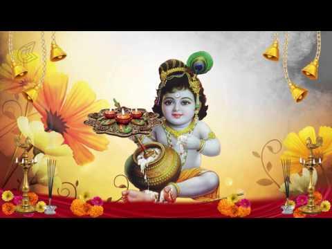 meera-magan-bhayi---aarti-by-tripti-shakya-krishna-bhajan-|-ynr-videos
