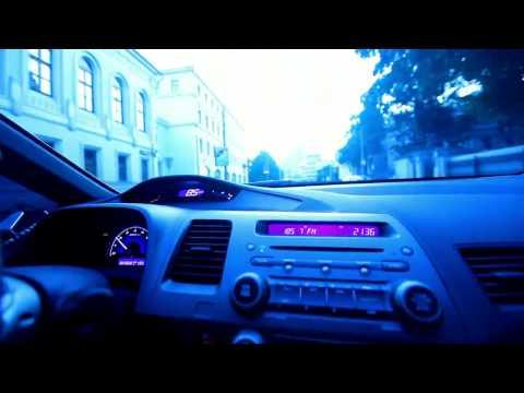 Гуф_-_200 | Triton TV