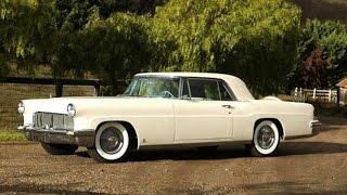 Motor Z 3 Ii 1957  Byłem W Kanadzie. Przegląd Prasy Nr 5.